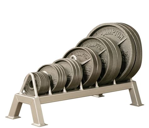 horizontal olympic plate storage rack bomb proof bp 60