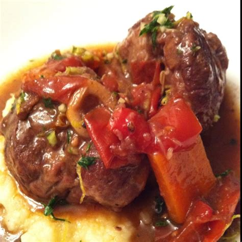 best osso bucco 108 best osso bucco images on veal shank