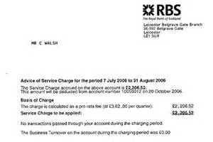 Bank Error Letter Like Like The 3 620 00 Rbos Whoops