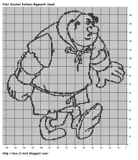 filet crochet name pattern generator filet crochet pattern ref no sftk13 images frompo