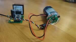 fascinating servo controllers elm diy diy biji us
