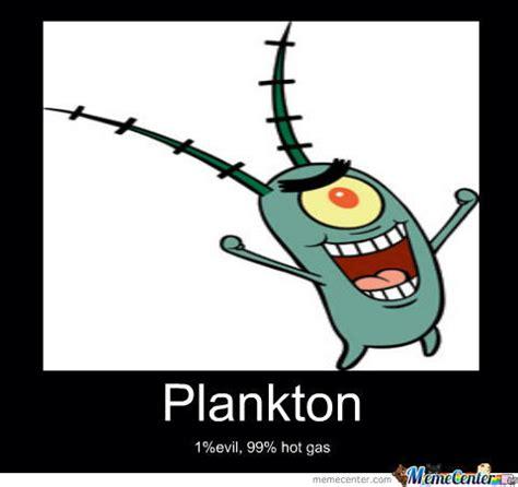 Plankton Meme - plankton by elizabeth snurglefluff meme center