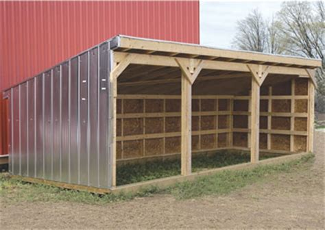 Livestock Shed Plans by How To Make A Shelter Out Of Pallets Pallet Shed Shelters And Pallets