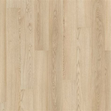 ls plus floor ls wood flooring ls300 talamo nova oak laminate flooring at