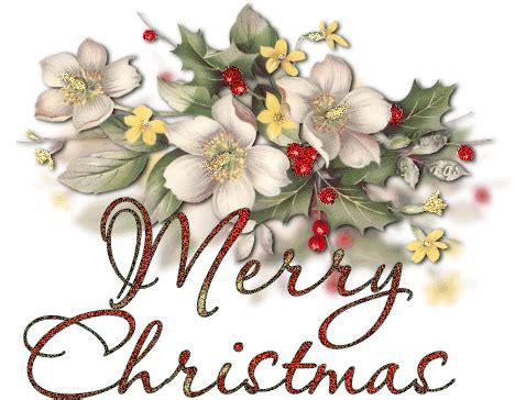 fichas de ingles  ninos merry christmas gif