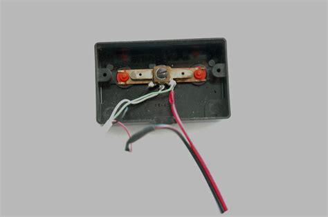 lionel 1033 transformer wiring diagram transformer