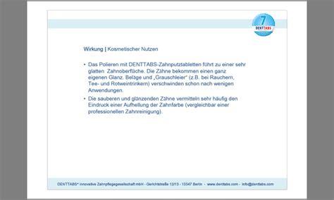 Autolack Mit Zahnpasta Polieren by Fr 228 Ulein Gr 252 N Neustart Mit Quot Fresse Polieren Quot