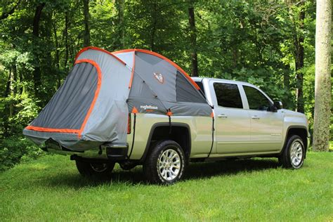 truck bed tent truck bed tents for 2015 chevrolet silverado 2500