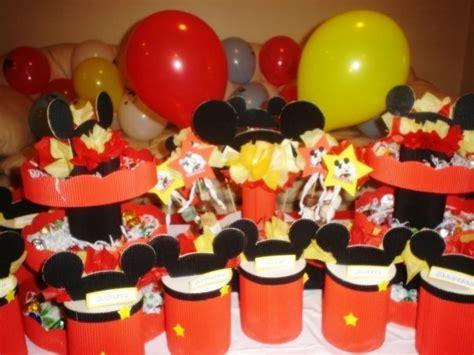 modelos de sorpresas de mickey mouse imagui bolsas sorpresa cumple mickey imagui