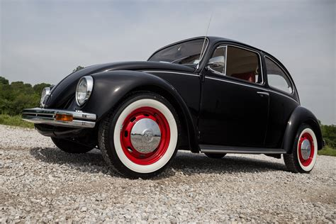 Fast Volkswagen by 1969 Volkswagen Beetle Fast Classic Cars