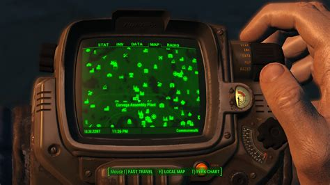bobblehead locations fallout 4 a complete guide to bobbleheads gamecrate
