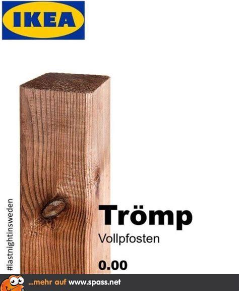 Ikea by Tr 246 Mp Lustige Bilder Auf Spass Net