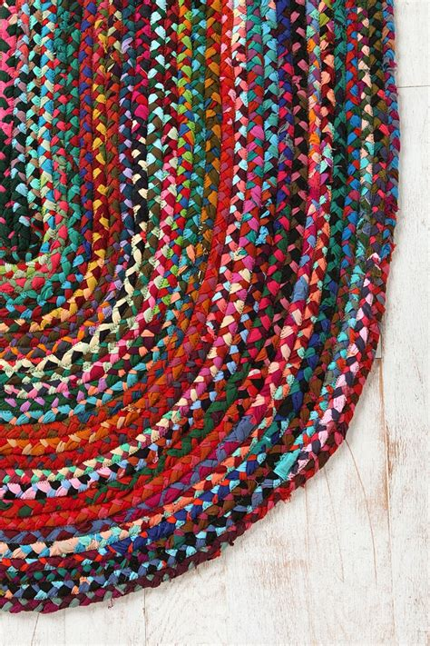 chindi rugs for sale 4x6 oval chindi braided rug stuff things rugs and braided rug
