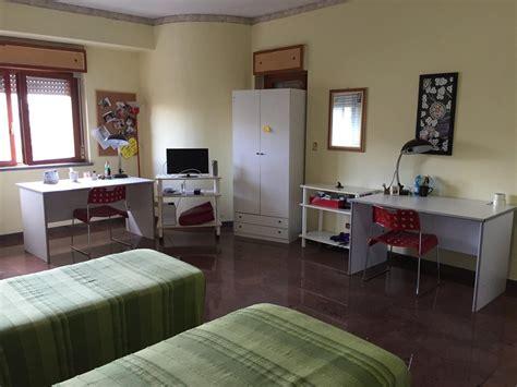 appartamenti cosenza appartamento a rende cosenza posto in doppia femminile