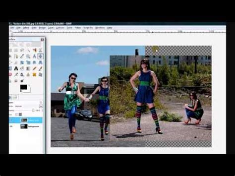 tutorial gimp photo editing 17 best images about gimp on pinterest a photo toolbox