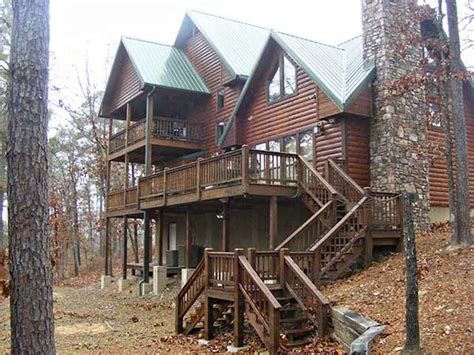 5 Bedroom Cabins In Broken Bow by 4 5 Bedroom Cabins Hochatown Junction Resort Beavers