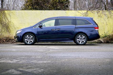 2015 Honda Odyssey by 2015 Honda Odyssey Touring Autos Ca