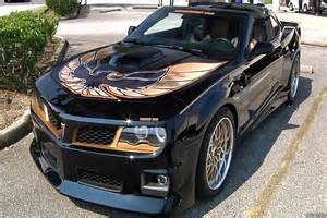 Will Pontiac Come Back Is Pontiac Coming Back 2016 Firebird Trans Am Price