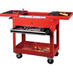 Work Bench Surface China Tool Carts With Tools Tc310 China Tool Carts