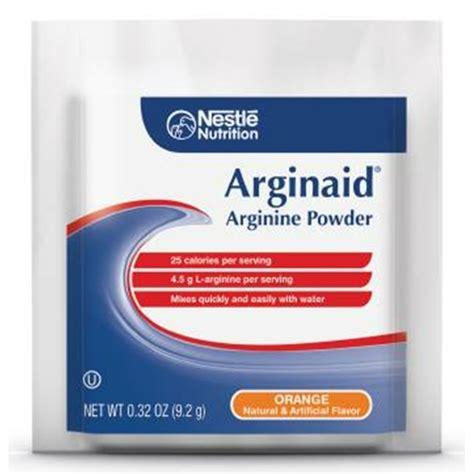 supplement powder resource arginaid supplement powder at healthykin