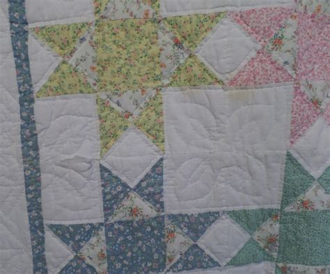 patchwork quilt chords 28 images kenmar designs