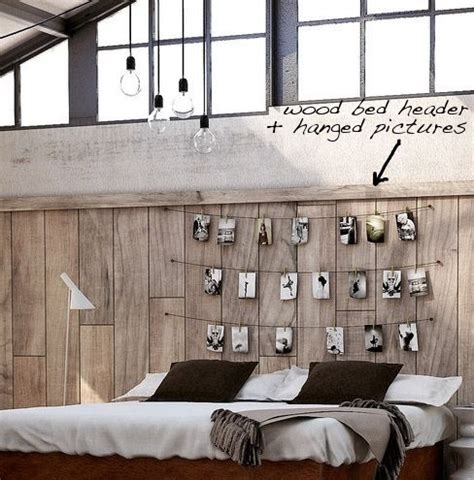 62 diy cool headboard ideas http www architectureartdesigns com 62 diy cool
