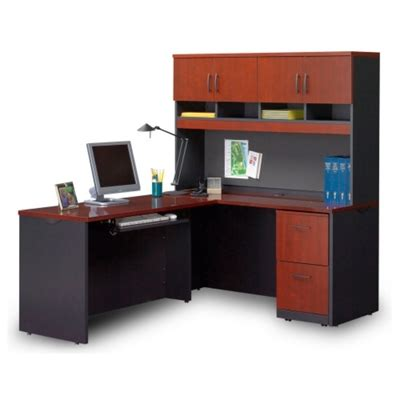 american made office furniture american made office furniture from nbf nbf