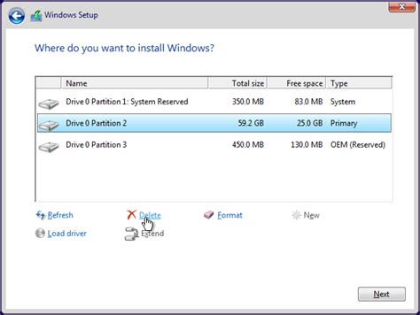 how to reserve windows 10 clean windows 10 install for free this is the only way