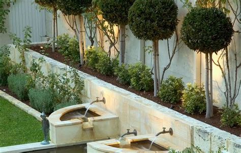 backyard ideas perth perth landscape design irrigation horticultural