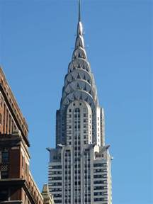 Who Owns Chrysler Building Chrysler Building Pictures To Pin On Pinsdaddy