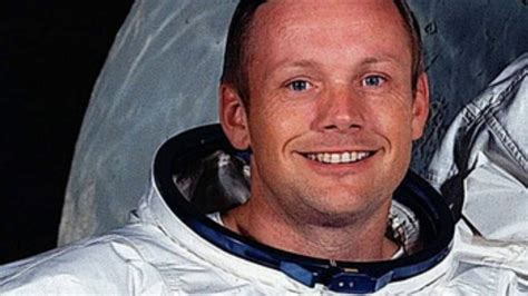 biography neil armstrong english biography of neil armstrong youtube