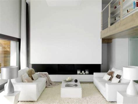 interior decorating fails ideas for interior design interior by susanna cots