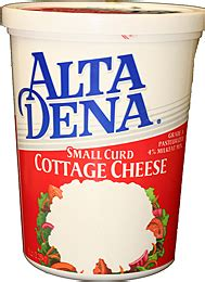 Cottage Cheese Facts by Cottage Cheese Information And Facts