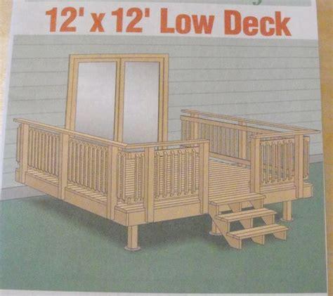 Aidaprima Deckplan 12 by 17 Best Images About 12 X 12 Deck On Chicken