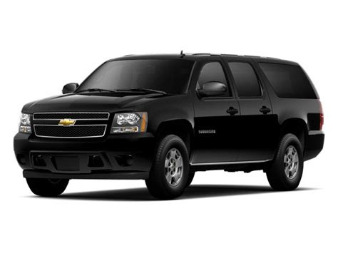 door to door transportation service in maryland bwi airport shuttle to dulles washington