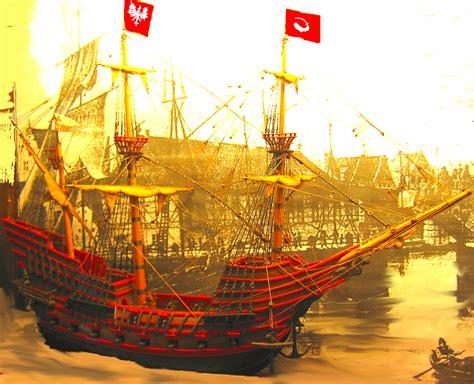 antiguos galeones taringa - Imagenes De Barcos Antiguos Galeones