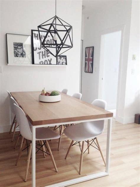 ideas  centros de mesa  comedor modern design