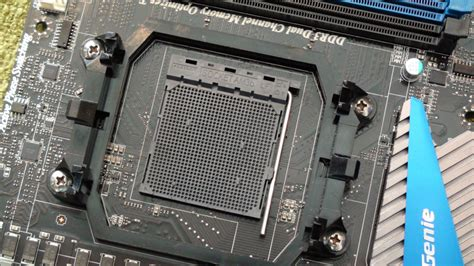 am3 sockel amd s upcoming 1090fx am3 chipset gets detailed softpedia