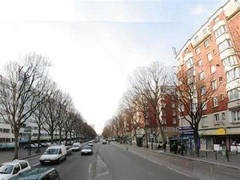 le tramway parisien un chantier 231 onn 233