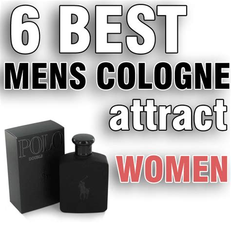 best men cologne 2014 rated by women highest rated mens cologne by women