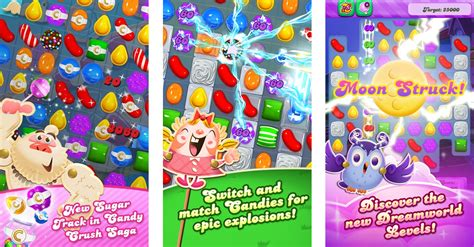 crush saga android apk free crush saga unlimited android apk mods
