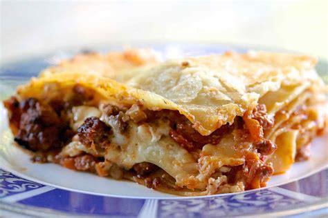 southern comfort sauce southern comfort sauce lasagna bolognese recipe