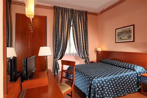 hotel porta maggiore porta maggiore voyages destination
