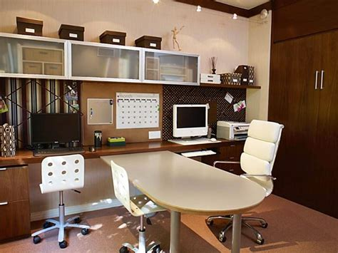 best of designers portfolio home offices decorating and design ideas for interior rooms hgtv