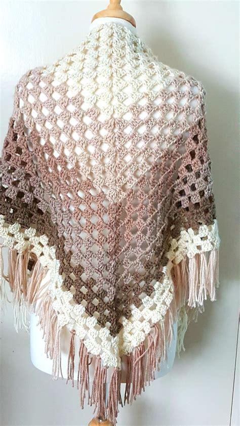 pinterest shawl crochet pattern 58 shawl crochet pattern free best 25 crochet shawl