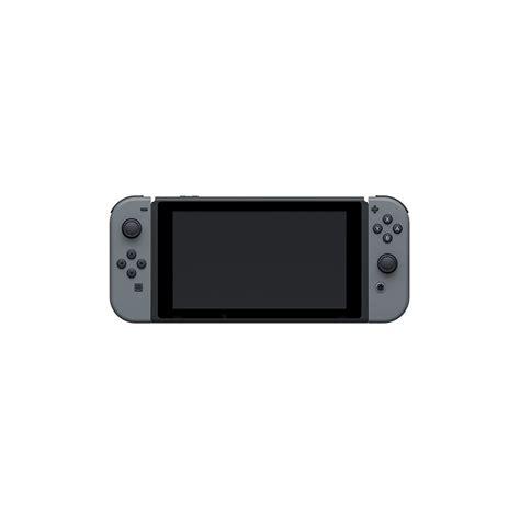 console da gioco console nintendo switch