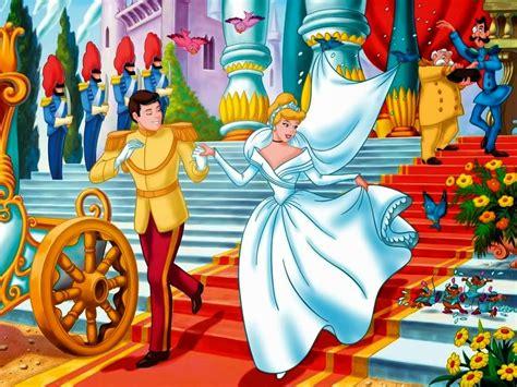 film cinderella kartun kumpulan gambar walt disney gambar lucu terbaru cartoon