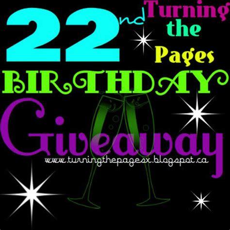 22 Birthday Quotes Turning 22 Birthday Quotes Quotesgram
