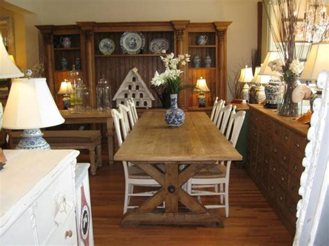 farmhouse kitchen table with drawers farmhouse kitchen table with drawers home design gt gt 21 beaufiful farmhouse