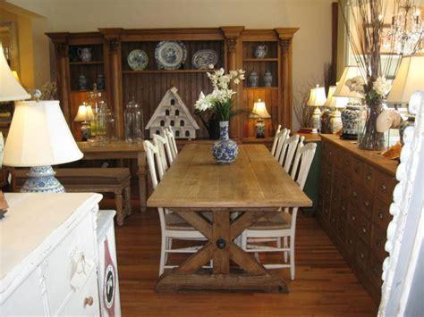 Farm Kitchen Table for Farmhouse Kitchen   MYKITCHENINTERIOR